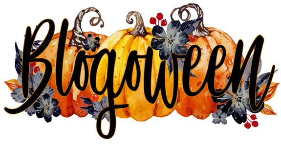 blogoweenplogo2