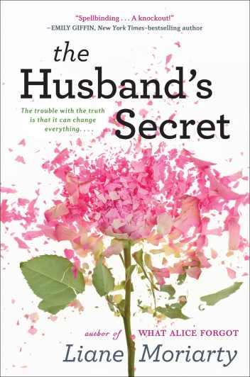 husbandssecret